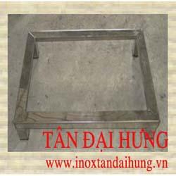 KHUNG BÀN INOX TDH-B006