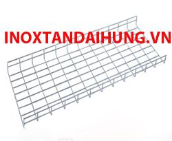 Máng lưới